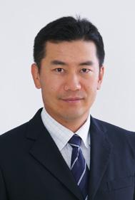 株式会社ミヤモトオレンジガーデン 代表取締役 宮本 泰邦
